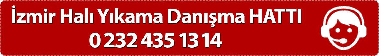 İzmir Halı Yıkama Telefon